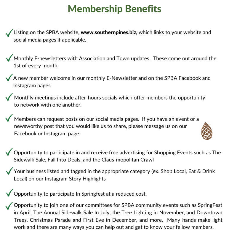 spba membershipbenefits 2021d