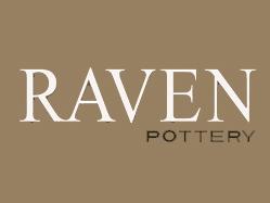 thumb_ravenpottery
