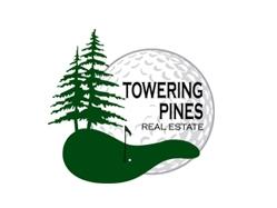 thumb_toweringpines