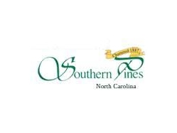 thumb_southernpines