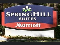 thumb_springhillsuites
