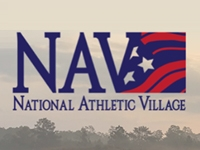 thumb_nationalathleticvillage